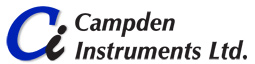 Campden Instruments LTD